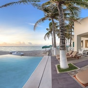 The Sian Kaan at Grand Tulum All Inclusive - Adults Only