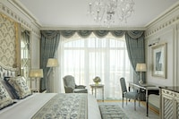 Emerald Palace Kempinski Dubai (36 of 54)