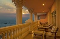 Emerald Palace Kempinski Dubai (32 of 54)