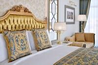 Emerald Palace Kempinski Dubai (6 of 54)