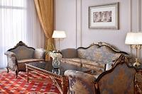 Emerald Palace Kempinski Dubai (40 of 54)