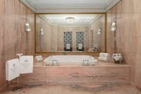 Emerald Palace Kempinski Dubai (26 of 54)
