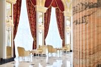 Emerald Palace Kempinski Dubai (22 of 54)