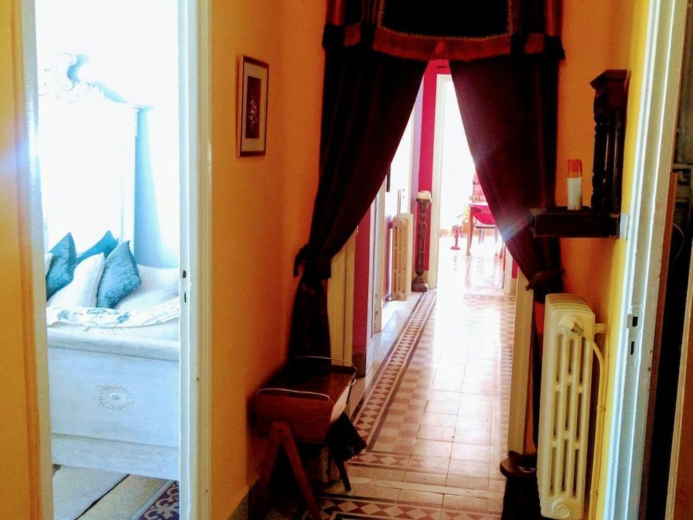 La maison des poètes tunis tunisie expedia