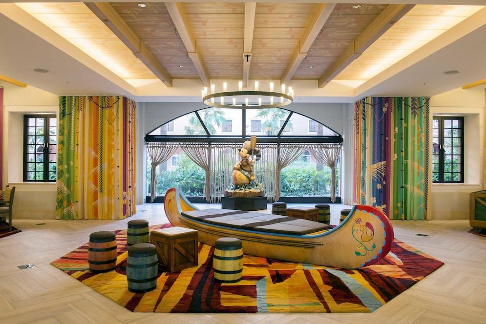 東京ディズニーセレブレーションホテル 予約 浦安 エクスペディア