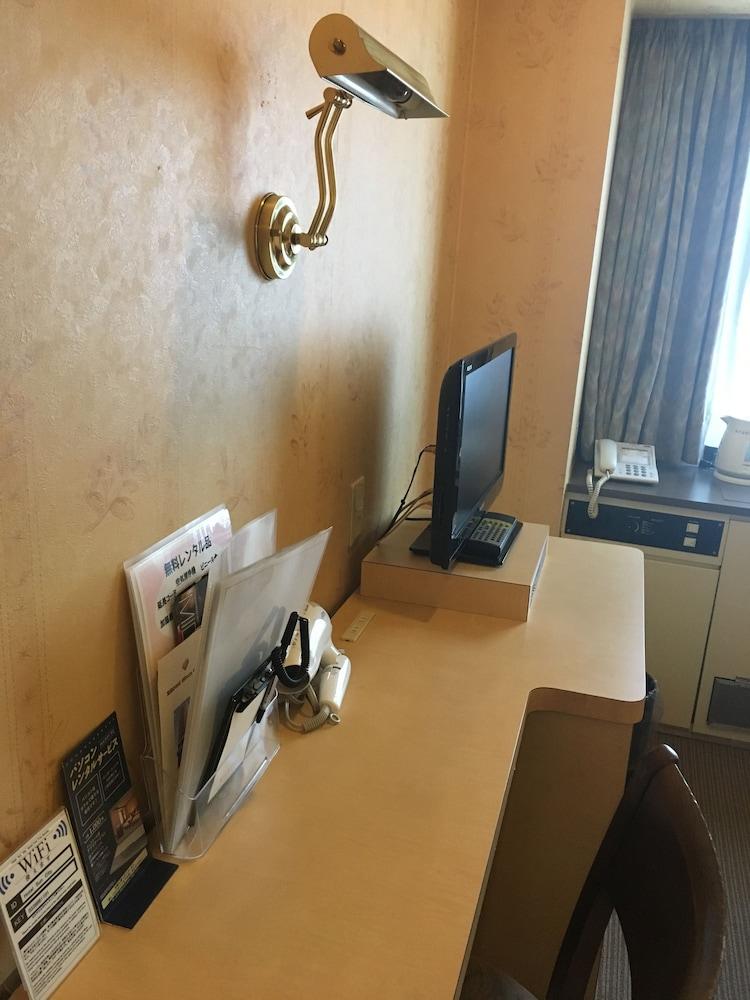 ホテル サン シティ池袋の格安予約-東京|エクスペディア