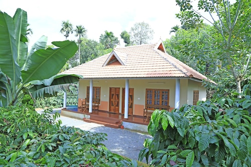 Himadri Retreat Cottages