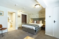 Redesdale Arms Hotel (4 of 34)