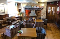Redesdale Arms Hotel (8 of 34)