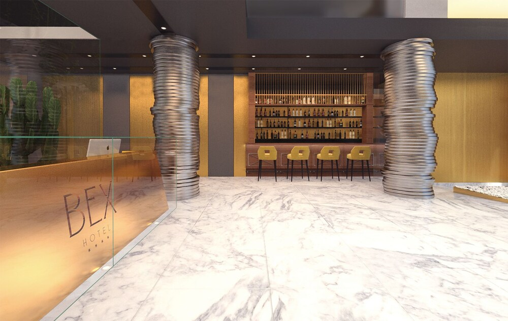 Designplus Bex Hotel Las Palmas De Gran Canaria 2019 Reviews