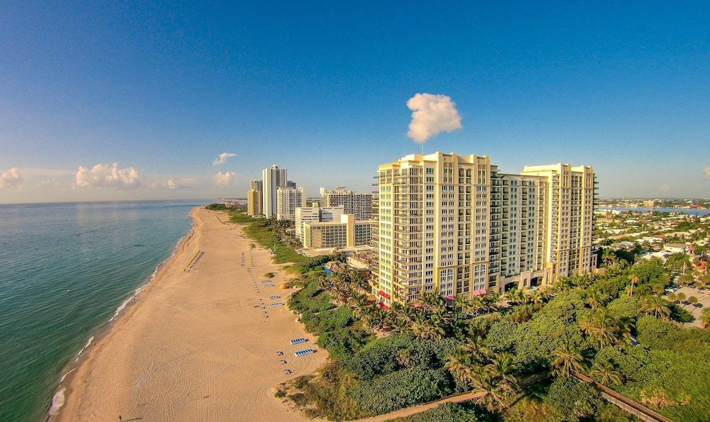 City View, Palm Beach Singer Island Beach Resort Condos