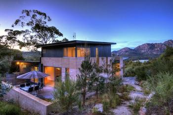 The Loft Tasmania Australia