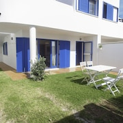 Beach House a 100m de la playa