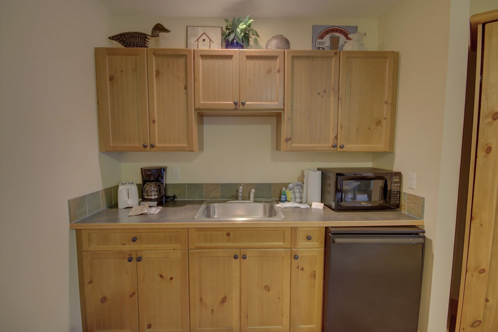 Private Kitchenette, Springs 8839
