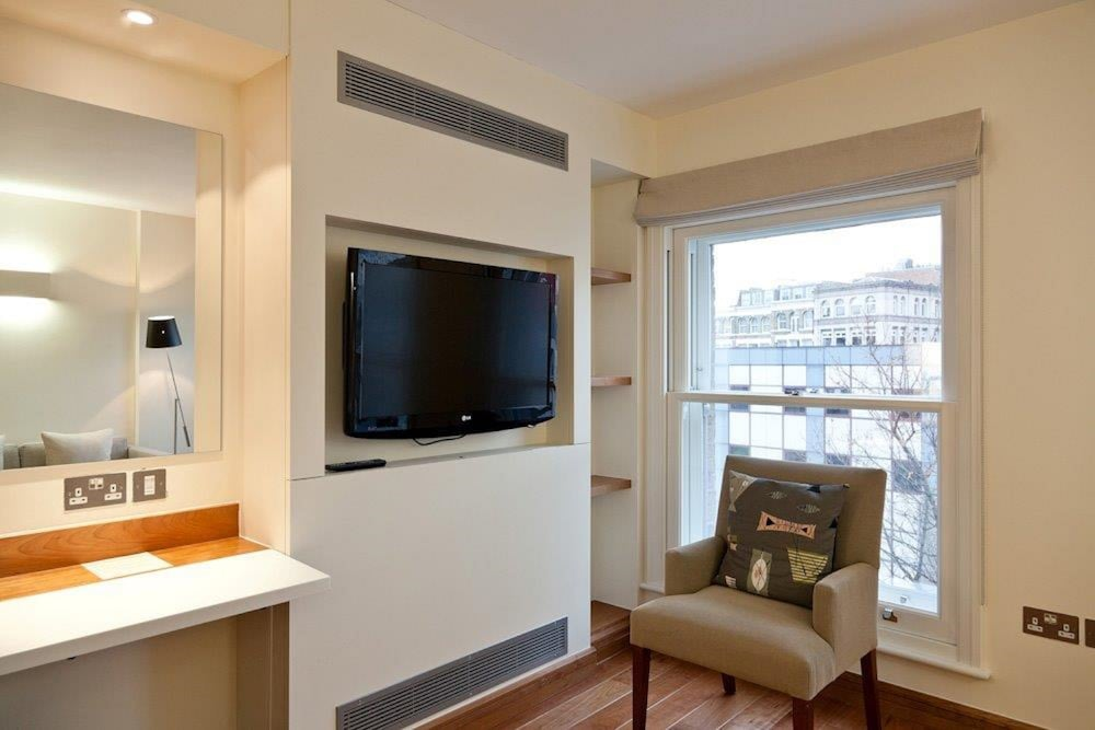 Blueprint apartments turnmill street deals reviews london gbr currently selected item malvernweather Images