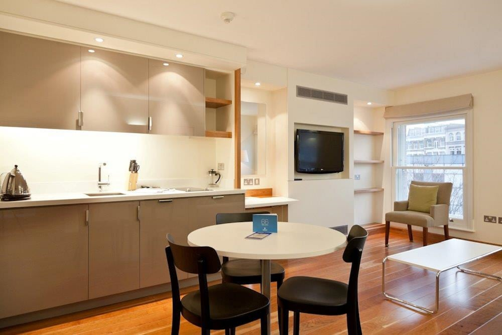 Blueprint apartments turnmill street 2018 pictures reviews hotel entrance apartment 1 bedroom featured image malvernweather Choice Image