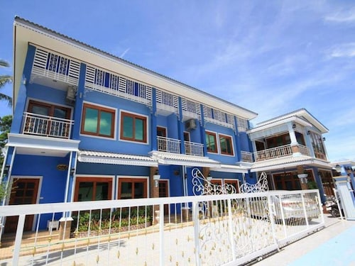 Sea Ocean Boutique Resort (THA 21200983) photo