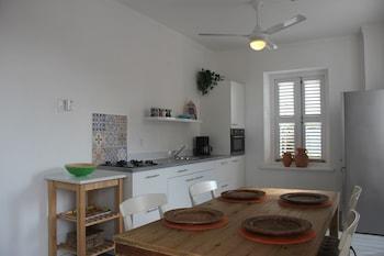 Kas di Laman Apartments, Willemstad: 2019 Room Prices & Reviews