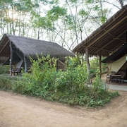 Tigertops Elephant Camp