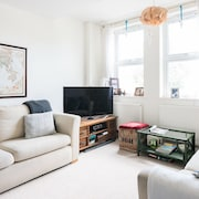 Fabulous 1BR House in South East London