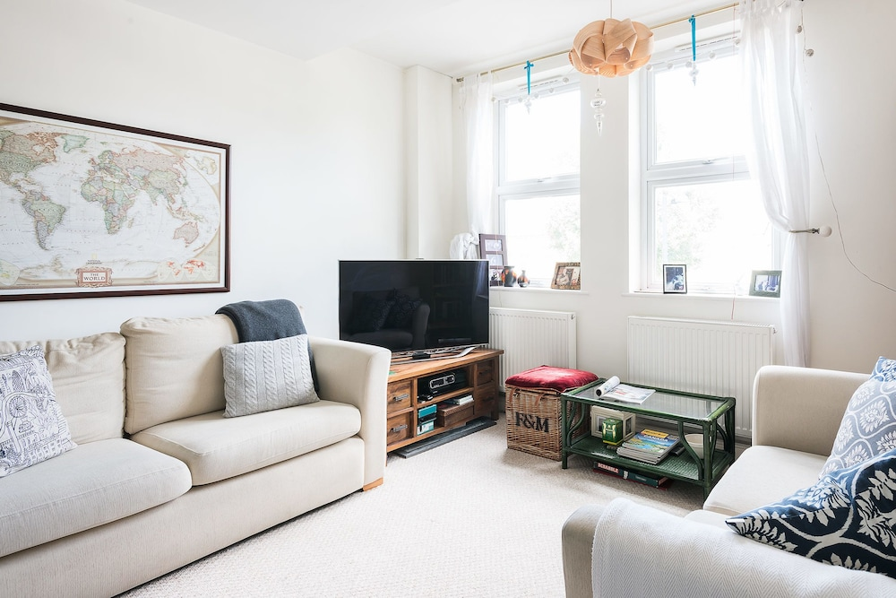 Fabulous 1br House In South East London 2017 Room Prices Deals Reviews Expedia