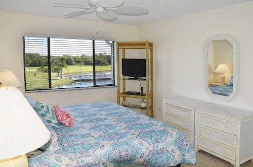 Great Place to stay NE Gulfstream House 5526 near Stuart