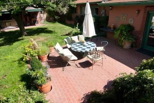 Check Expedia for Availability of Casa Precioso