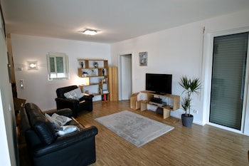 Apartment 6a - Duesseldorf