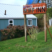 The Netarts Surf Inn
