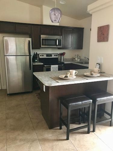 Lake Havasu City Vacation Apartments Starting At 50 Travelocity