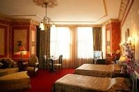 Büyük Londra Hotel (6 of 40)