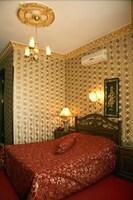 Büyük Londra Hotel (19 of 40)