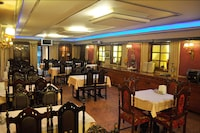 Büyük Londra Hotel (28 of 40)