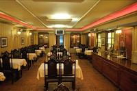 Büyük Londra Hotel (25 of 40)