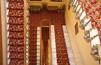 Büyük Londra Hotel (27 of 40)
