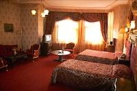 Büyük Londra Hotel (9 of 40)