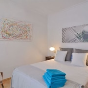 Mallorca town house with terrace 6pax