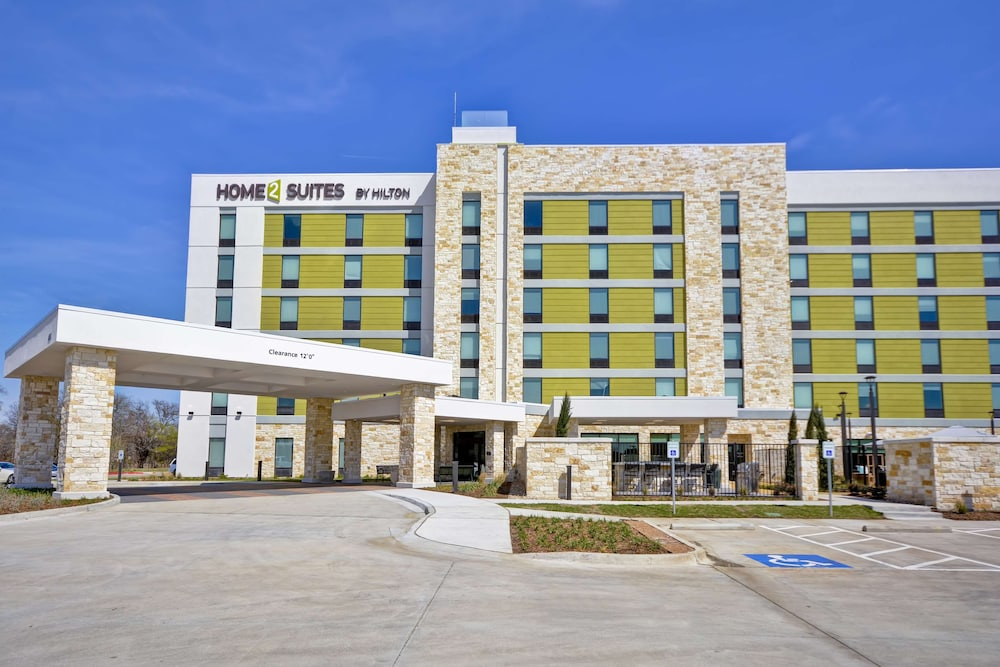 Featured Image, Home2 Suites by Hilton Plano Richardson