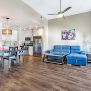 New Orleans Vacation Rentals 94 Find Top Vacation Homes For Rent