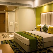Regency Tirunelveli By GRT Hotels