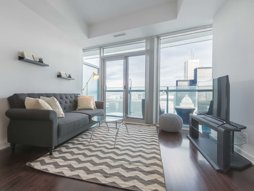 Check Expedia for Availability of Noel Suites - York and Harbour St.