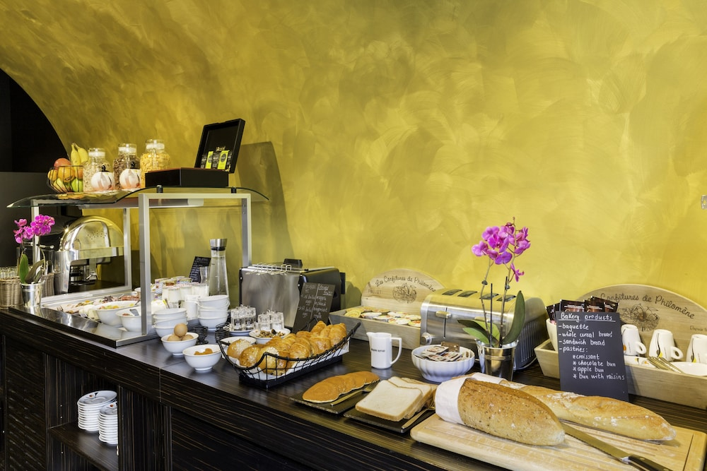 Best Western Hotel Journel Saint Laurent Du Var In Nice Hotel