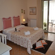 Bed & Breakfast Marena
