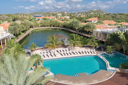 ACOYA Curacao Resort