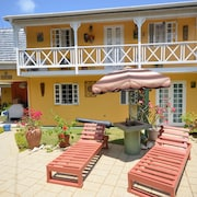 Cannon Cottage, Silver Sands 3BR
