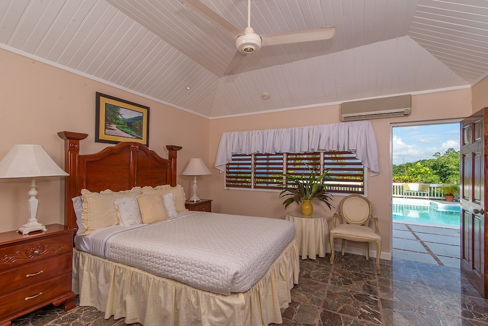 Exterior Featured Image Guestroom Guestroom Guestroom Living Room ...