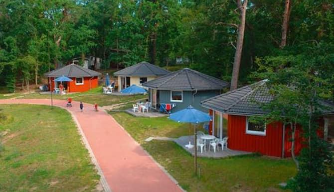regenbogen camping rügen