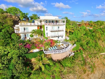 Villa Dolcevita Resort & Spa