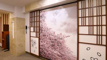Hotel Wing International Select Ueno Okachimachi