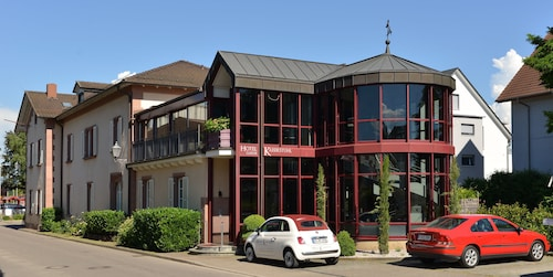 ihringen hotels find deals on hotels in ihringen orbitz. Black Bedroom Furniture Sets. Home Design Ideas